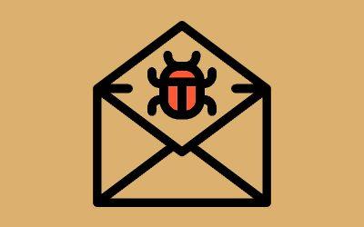 Como bloquear endereços IP ou e-mail no WordPress