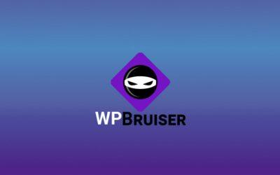 Como proteger, eliminar spam e dar mais segurança em seu WordPress